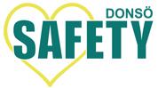 Donsö Safety